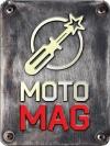 motomag_logo-1