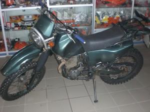 CIMG6203