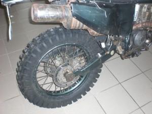 CIMG6206