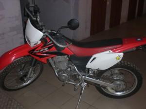 CIMG6228