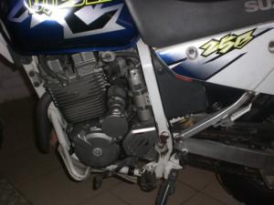 CIMG6242