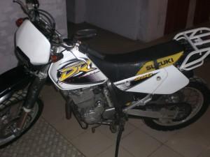 CIMG6245
