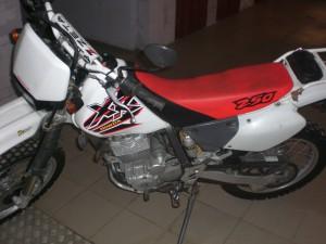 CIMG6251