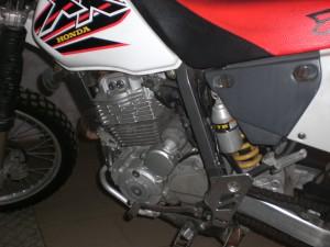 CIMG6253