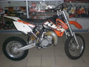 CIMG6261