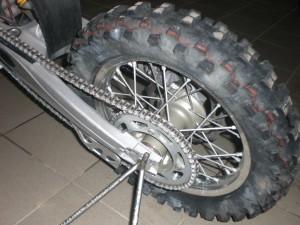 CIMG6263