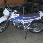 CIMG6264