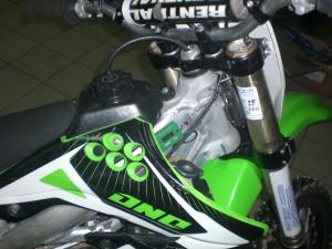 CIMG6278
