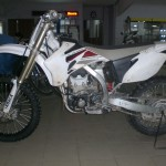 CIMG6296