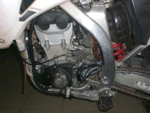 CIMG6297