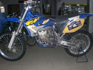 CIMG6303