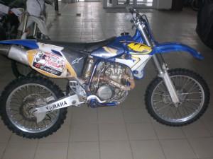 CIMG6307