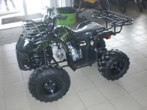 CIMG6764