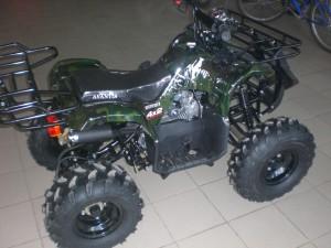 CIMG6766
