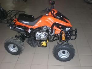CIMG6767